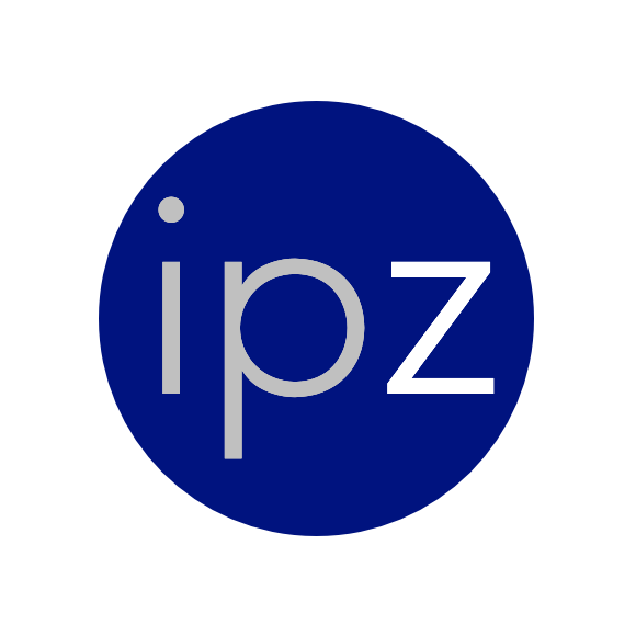 IPZ Women's Basketball